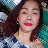 dessam360288's profile photo