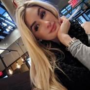 mary34387's profile photo