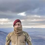 ferhadmahmudov's profile photo