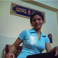 samirahkhatun22's profile photo