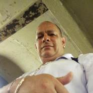 calicheg549743's profile photo