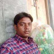 satpalk490312's profile photo