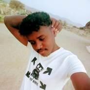 bshyrh181145's profile photo