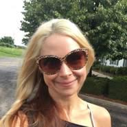 jenny00963's profile photo