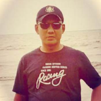 muchamadn37305_Jawa Barat_Single_Männlich