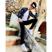 adrianr754815's profile photo