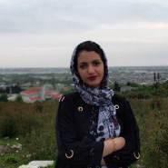 kosark189787's profile photo
