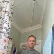 mauricios911190's profile photo