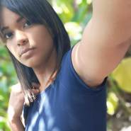 margarital49629's profile photo