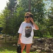rebecaa296585's profile photo