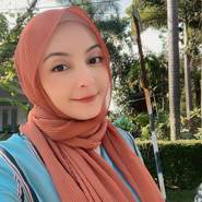 marya833605's profile photo