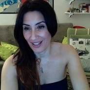 marie71200's profile photo