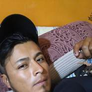 josel98517's profile photo
