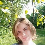 vital62's profile photo