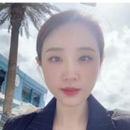 minm299's profile photo