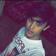 lzaaym815980's profile photo
