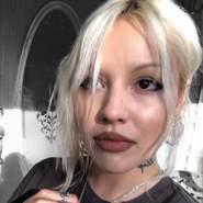 rachellaruen012's profile photo