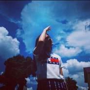 bynb279's profile photo