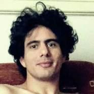 arashh89603's profile photo