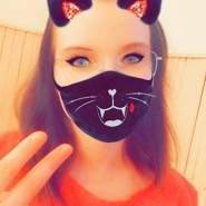 karolinak831392's profile photo