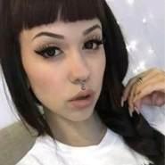 sharonb645652's profile photo