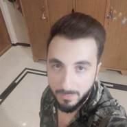 mohanad314422's profile photo