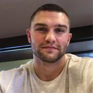 militaryb232502's profile photo