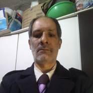 marcos870523's profile photo