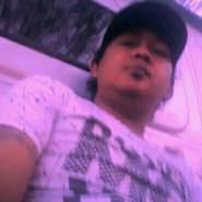 harm531's profile photo