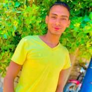 hmd389061's profile photo