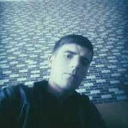 roma597811's profile photo