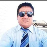 fabiod956635's profile photo