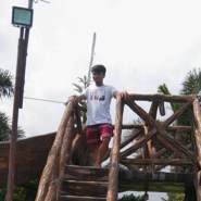 malinaoa987152's profile photo