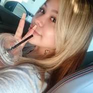 tammytina's profile photo