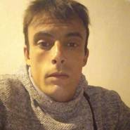 fabiangonzalez702091's profile photo