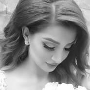 sor1337's profile photo