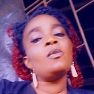 victoirevanier275582's profile photo