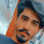 rexa083's profile photo