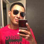 carlosv834741's profile photo