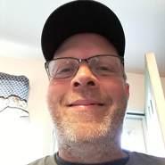 tonymcfalls's profile photo
