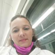 laura924605's profile photo