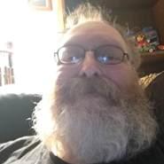 jamesc332809's profile photo