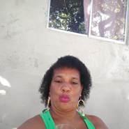 adalgisal829528's profile photo
