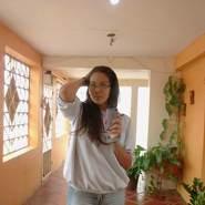 carolinay873029's profile photo
