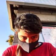 riquinberl's profile photo