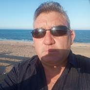 pedro486405's profile photo