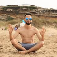 mohamadina01's profile photo