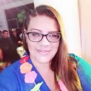 mariaj678026's profile photo
