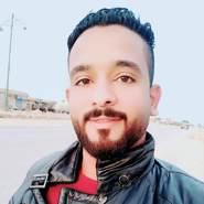 mohameda656038's profile photo