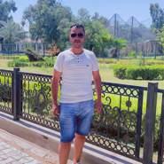 ali905660's profile photo